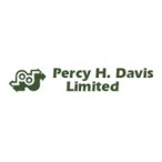 Percy H. Davis Ltd. (North Portal)