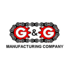 G&G Manufacturing Co.