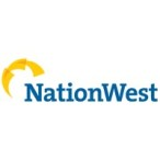 Nation West Insurance Brokerage