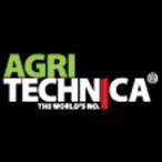 Agritechnica/EuroTier - DLG Service GmbH