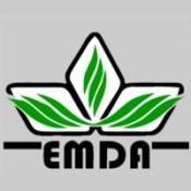 EMDA - Equipment Marketing & Distribution Association
