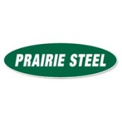Prairie Steel Products Ltd.
