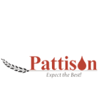 Pattison Liquid Systems Inc.