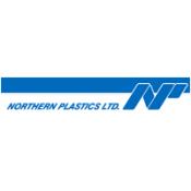 Northern Plastics Ltd.