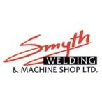 Smyth Welding & Machine Shop Ltd.
