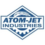 Atom-Jet Industries Ltd.