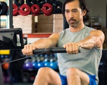 Fitness Depot: The largest retailer of specialty exercise and fitness equipment in Canada.