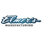 Elmers Manufacturing Ltd.
