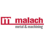 Malach Metal & Machining
