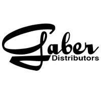 Gaber Distributors