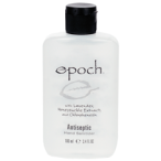 Epoch® Antiseptic Hand Sanitizer