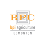 RPC BPI Agriculture