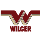 Wilger Industries