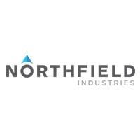 Northfield Industries Canada Inc.