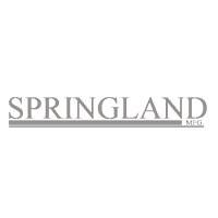 Springland Manufacturing
