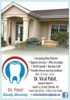 Dr. Patel Family Dentistry