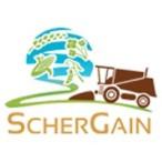 ScherGain Solutions