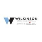Samuel Wilkinson Steel
