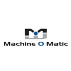 Machine O Matic Ltd.