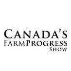 Canadas Farm Progress Show