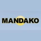 Mandako Agri Marketing (2010) Ltd.