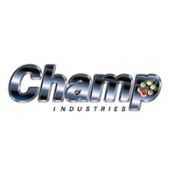 Champ Industries