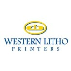 Western Litho Printers Ltd.