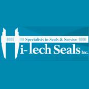 Hi-Tech Seals Inc.