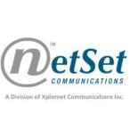 NetSet Communications - A Division of Xplornet Communications Inc.