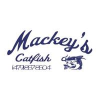 Sides At Mackey's Catfish