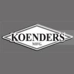 Koenders Manufacturing