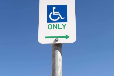 Are You Eligible for Disability Tax Credit?