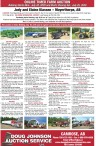 ONLINE TIMED FARM AUCTION