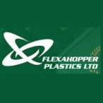 Flexahopper Plastics Ltd.