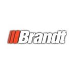 Brandt Industries Canada Ltd.