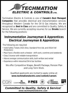 Techmation Jobs Available