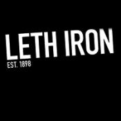 Lethbridge Iron Works Co. Ltd.
