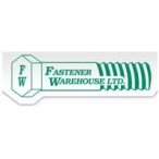 Fastener Warehouse Ltd